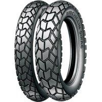 Michelin Sirac 110/80 - 18 58R