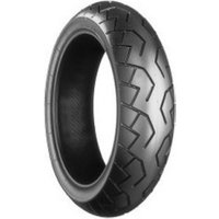 Bridgestone Battlax BT-54 170/60 R18 73W