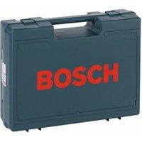 Bosch 2 605 438 368