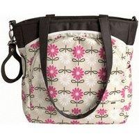 JJ Cole Mode Bag