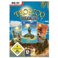 Tropico: Reloaded (PC)