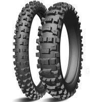 Michelin Cross AC 10 110/100 18 64R