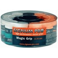 Signum Pro Magic Grip x30
