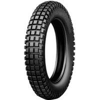 Michelin Trial Competition X11 4.00 R18 64L