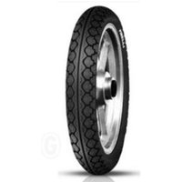 Pirelli Mandrake MT 15 110/80 - 14 59J