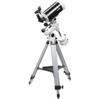 Skywatcher SkyMax BlackDiamond Maksutov MC 127/1500mm EQ3-2