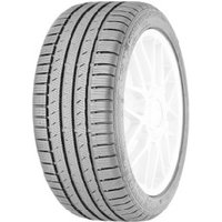 Continental ContiWinterContact TS 810 S 245/50 R18 100H