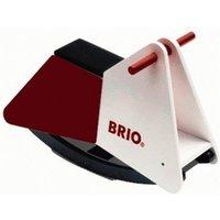 Brio Rock On (30474)