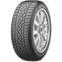 Dunlop SP Winter Sport 3D 235/55 R18 104H