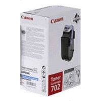 Canon CRG-702 C