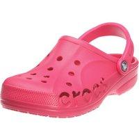 Crocs Baya raspberry