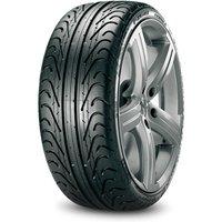 Pirelli P Zero Corsa Direzionale 245/35 R18 92Y