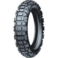 Michelin T63 110/80 - 18 58S