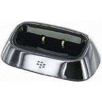 BlackBerry Desk Charger (BlackBerry 8100)