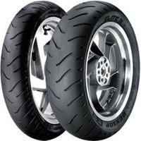 Dunlop Elite 3 90/90 – 21 54H