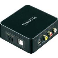 Terratec G3 USB 2.0
