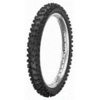 Dunlop Geomax MX-51 110/100 - 18 59M