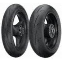 Dunlop Sportmax D211 GP 200/55 ZR17 78W