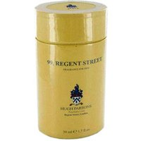 Hugh Parsons 99, Regent Street Fragrance for Men (50ml)