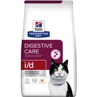 Hill's Prescription Diet Feline i/d (5 kg)