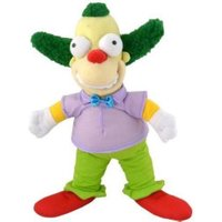 United Labels The Simpsons - Krusty 31 cm
