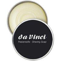 Da Vinci Shaving Soap (40g)
