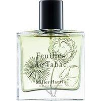 Miller Harris Feuilles de Tabac Eau de Parfum (50 ml)