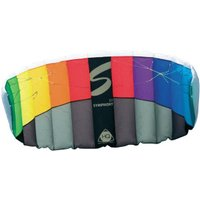 Invento 2.2 R2F Sports Kite