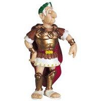 Plastoy Julius Caesar (60512)