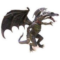 Plastoy Big Flying Dragon