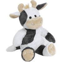 Heunec Besito Cow 35 cm
