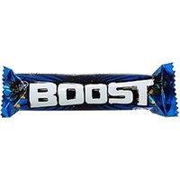 Cadbury Boost (60,5 g)