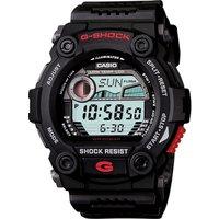 Casio G-Shock Illuminator (G-7900-1ER)