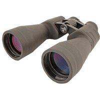 TS Optics TS 10x60 LE