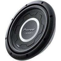 Pioneer TS-SW 3001 S2