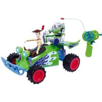 IMC Toy Story - Buggy Buzz & Woody RTR