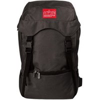 Manhattan Portage Ballistic Backpack (2103)