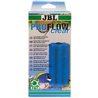 JBL ProFlow Clear sf (Schnellfilterpatrone)