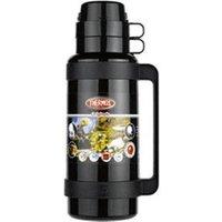 Thermos Mondial 32 Flask 1.8 L