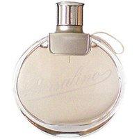 Borsalino pour Elle Eau de Parfum (100ml)