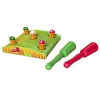 Mattel Whac A Mole Arcade