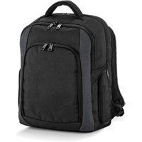 Quadra Tungsten Laptop Backpack