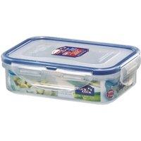 Lock&Lock Food Container (0.36L)