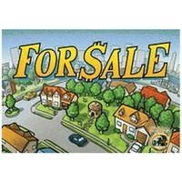 Gryphon Games For Sale!