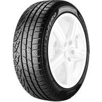 Pirelli W 240 SottoZero II 235/40 R18 95V
