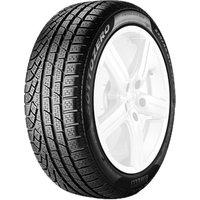 Pirelli W 240 SottoZero II 255/35 R19 96V