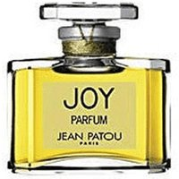 Jean Patou Joy Parfum (15ml)