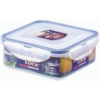 Lock&Lock Classics Square Container 870ml