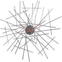 Alessi FC16 - Blow Up, Wall Clock
