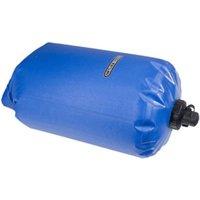 Ortlieb Water Sack 352 oz